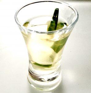Reseptejä ja treenejä: Aloe veran käyttö sisäisesti ja ulkoisesti resepteineen